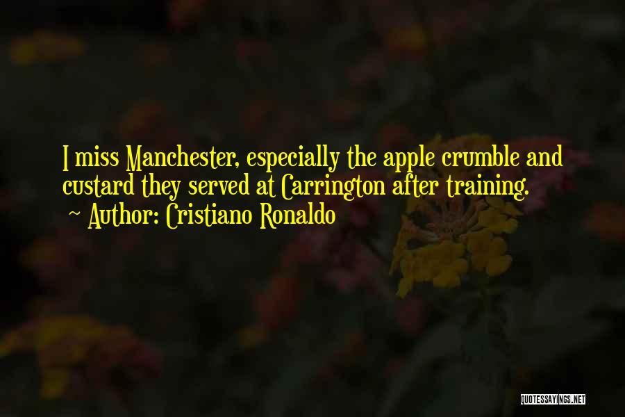 Cristiano Ronaldo Quotes 1766726