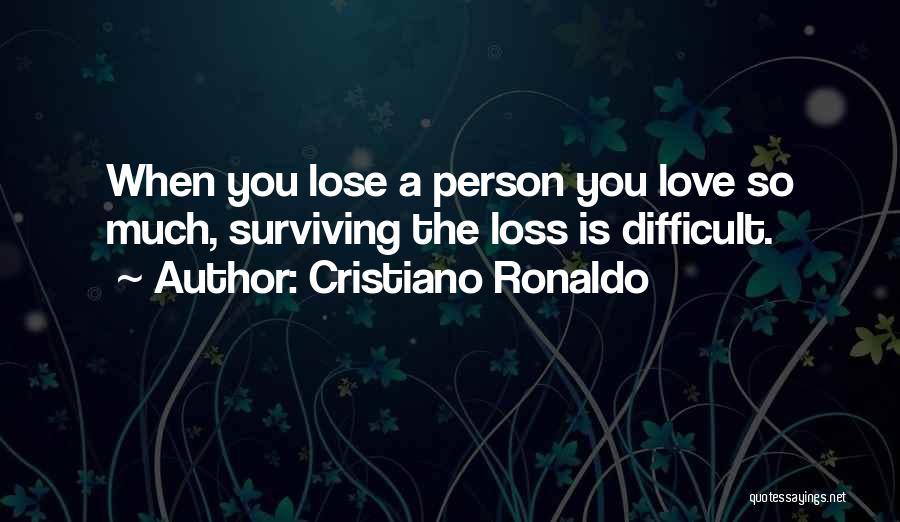Cristiano Ronaldo Quotes 1780833