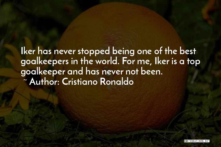 Cristiano Ronaldo Quotes 1854403