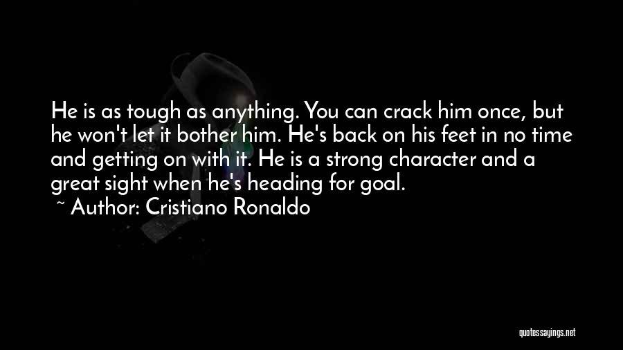 Cristiano Ronaldo Quotes 1855059