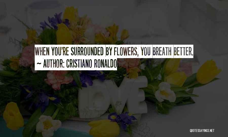 Cristiano Ronaldo Quotes 1897417