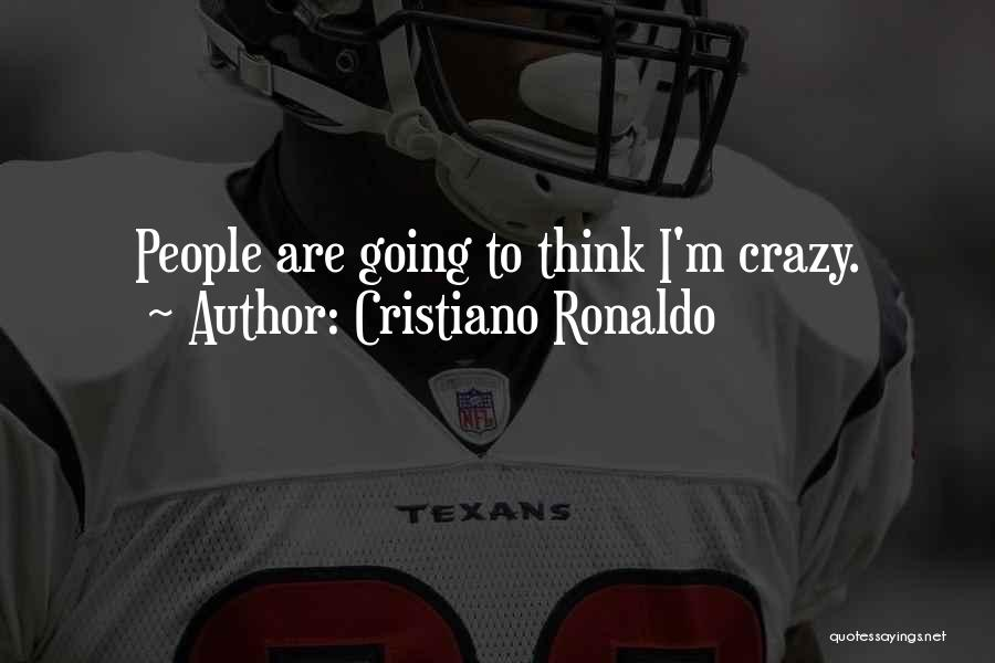 Cristiano Ronaldo Quotes 1902585