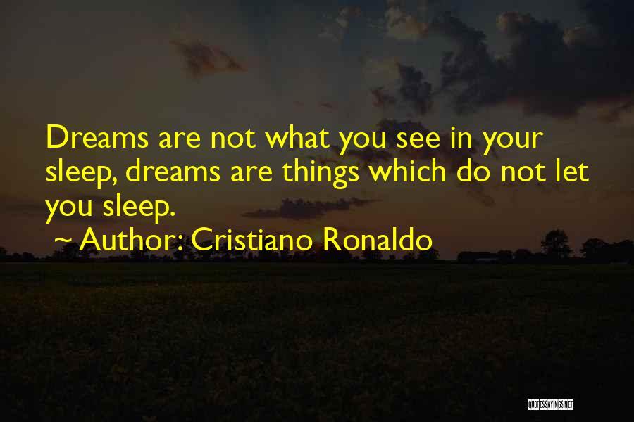 Cristiano Ronaldo Quotes 1929156