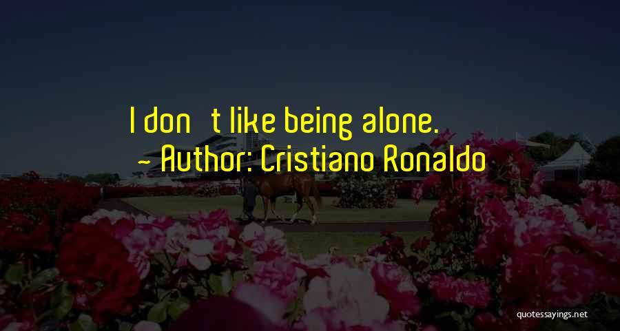 Cristiano Ronaldo Quotes 2024556