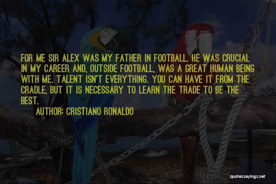 Cristiano Ronaldo Quotes 2082482