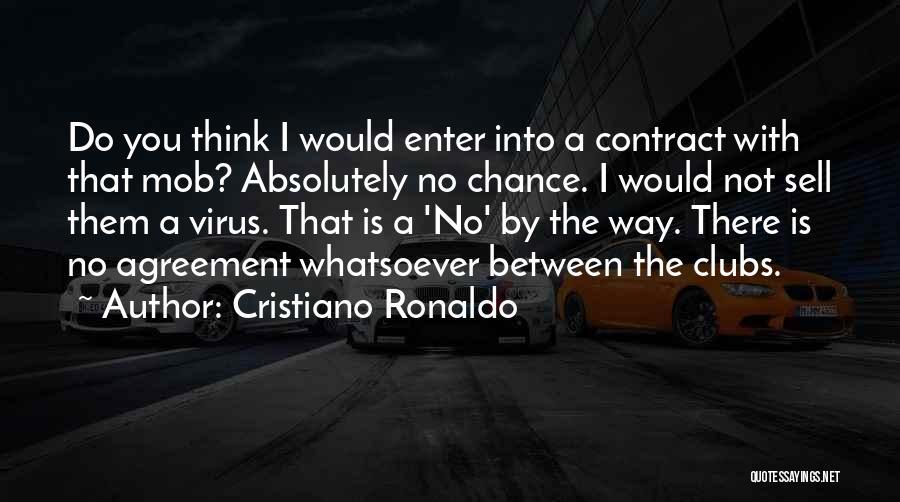 Cristiano Ronaldo Quotes 2171427