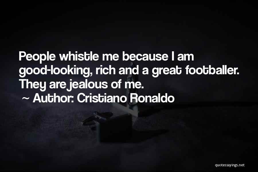 Cristiano Ronaldo Quotes 2235485