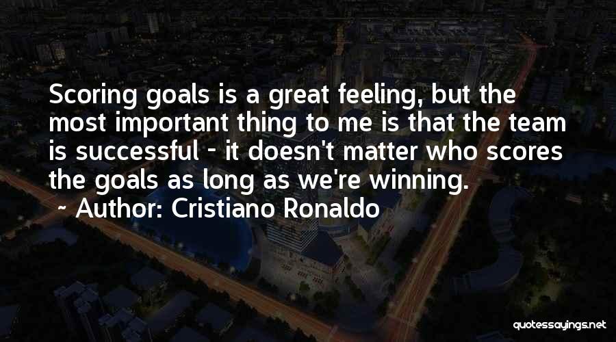 Cristiano Ronaldo Quotes 2252535