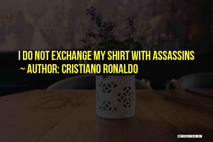 Cristiano Ronaldo Quotes 2264036