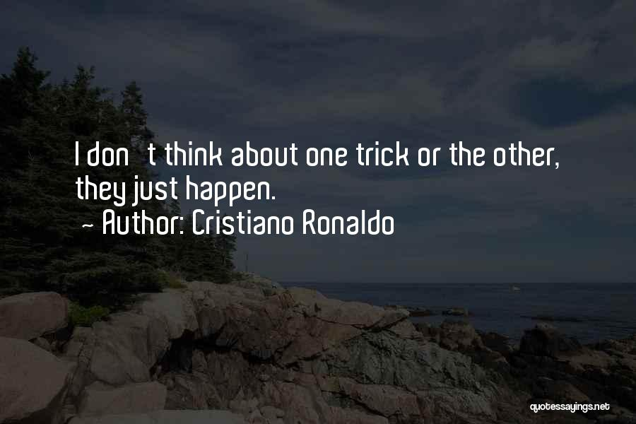 Cristiano Ronaldo Quotes 625315