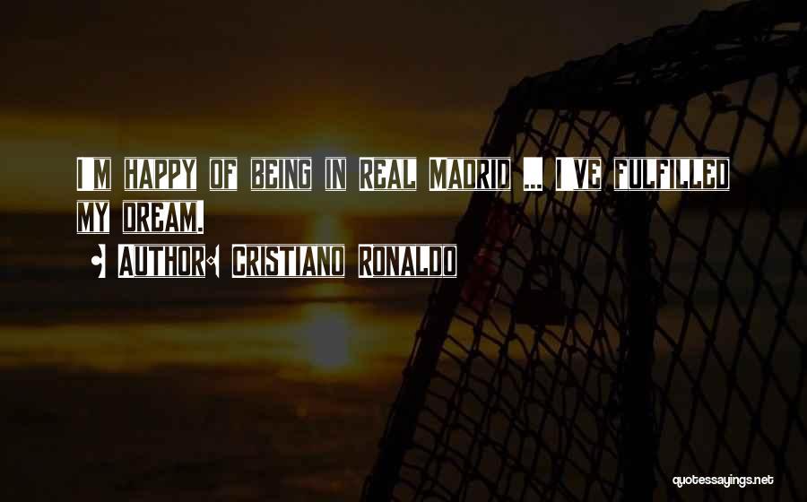 Cristiano Ronaldo Quotes 727293