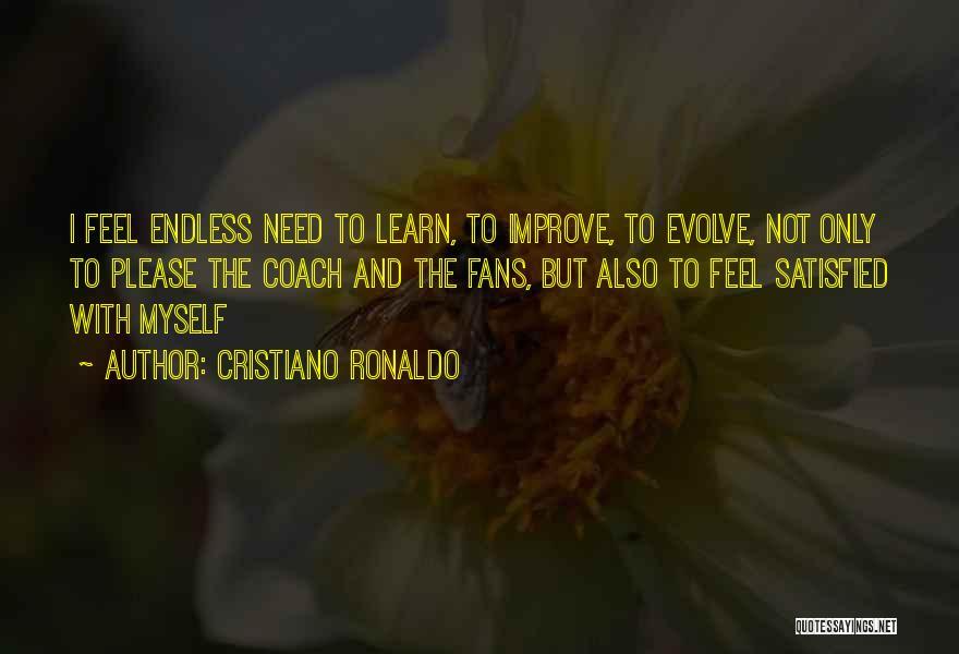 Cristiano Ronaldo Quotes 940112