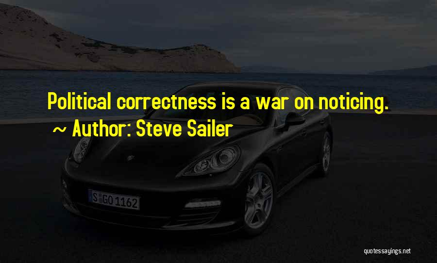 Cultural Marxism Quotes By Steve Sailer