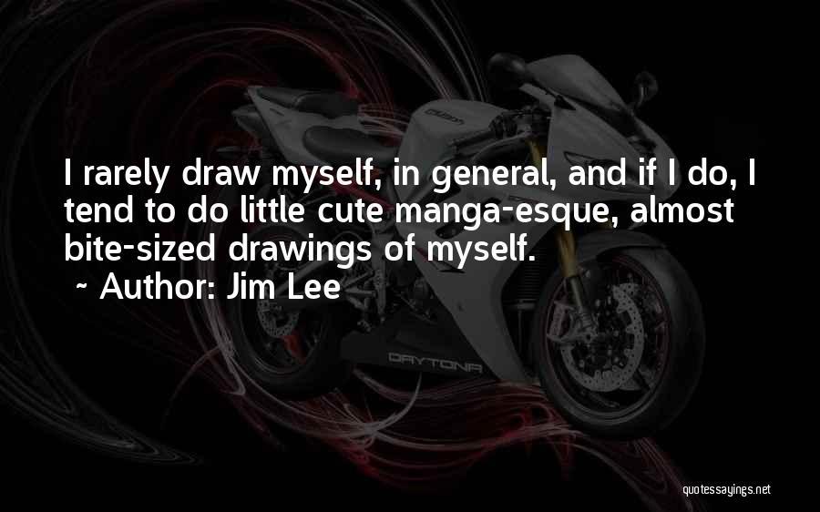 Top 2 Cute Drawings Quotes & Sayings