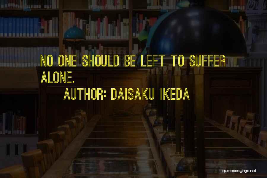 Daisaku Ikeda Quotes 1007199