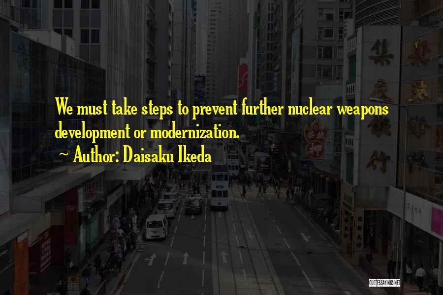 Daisaku Ikeda Quotes 1013295