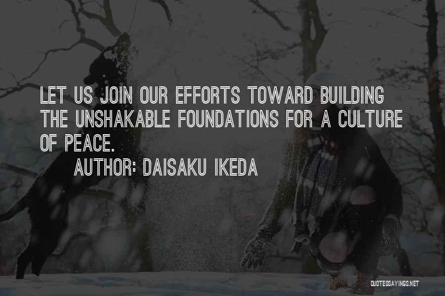 Daisaku Ikeda Quotes 1054148
