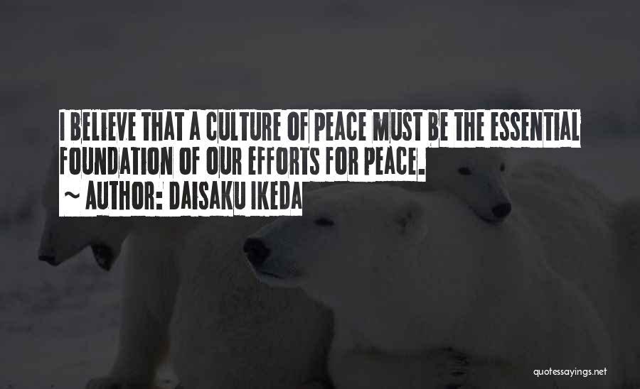 Daisaku Ikeda Quotes 1068034