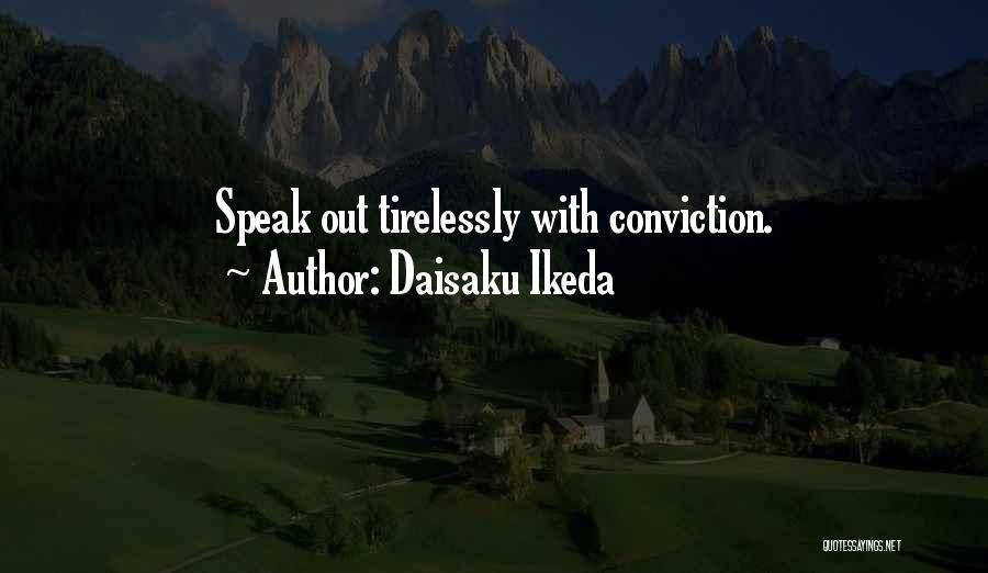 Daisaku Ikeda Quotes 1199970