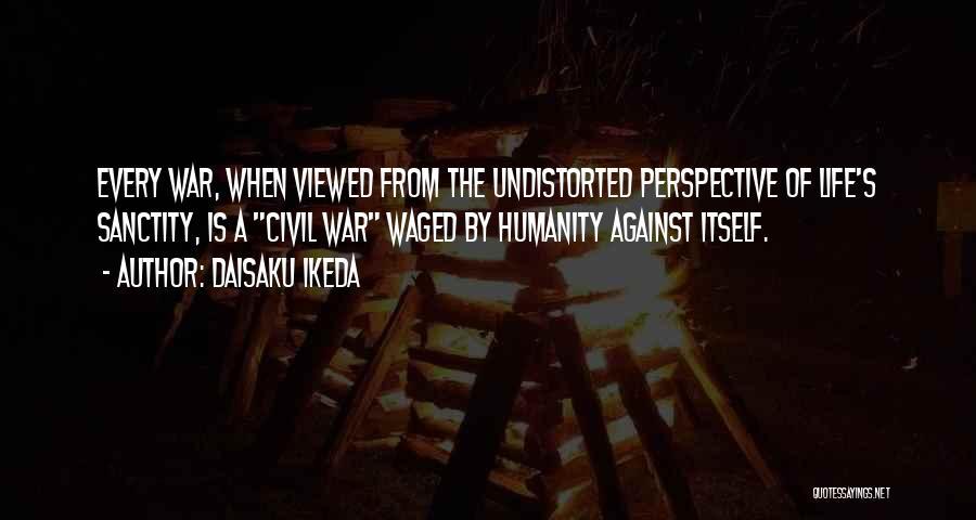 Daisaku Ikeda Quotes 1220412