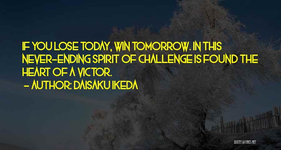 Daisaku Ikeda Quotes 1266267