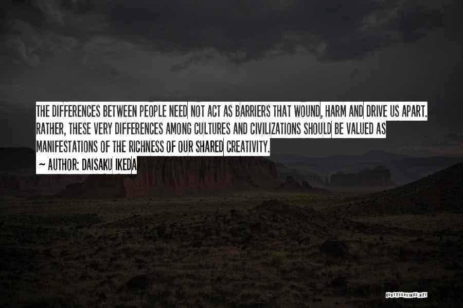 Daisaku Ikeda Quotes 1269158