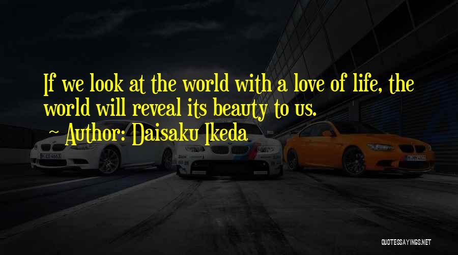 Daisaku Ikeda Quotes 1271421