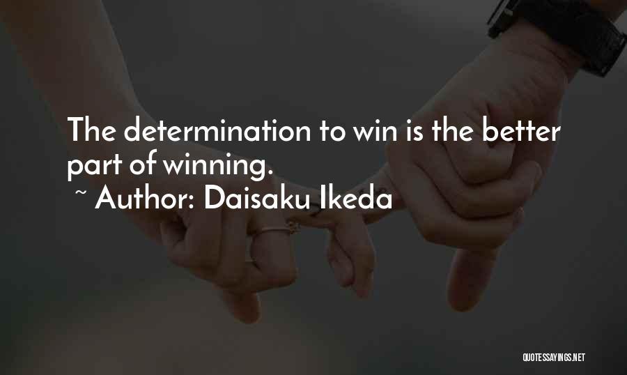 Daisaku Ikeda Quotes 1313340