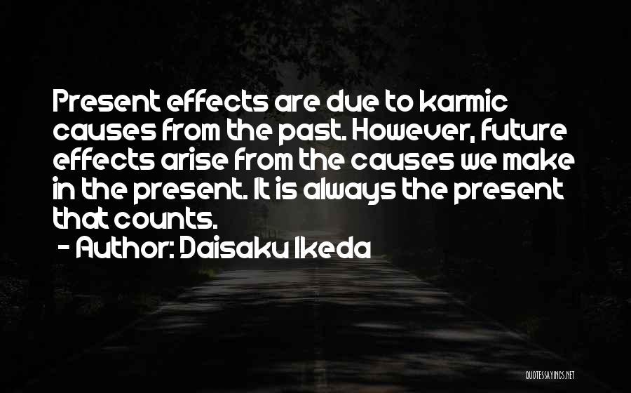 Daisaku Ikeda Quotes 1392074