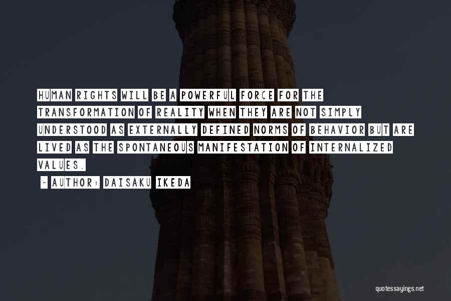 Daisaku Ikeda Quotes 1392354