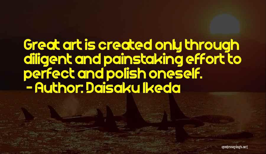 Daisaku Ikeda Quotes 1491901