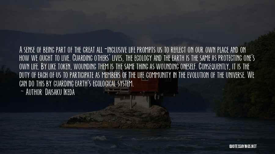 Daisaku Ikeda Quotes 1639712