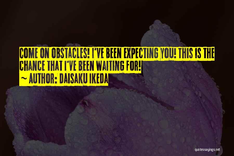 Daisaku Ikeda Quotes 1664753