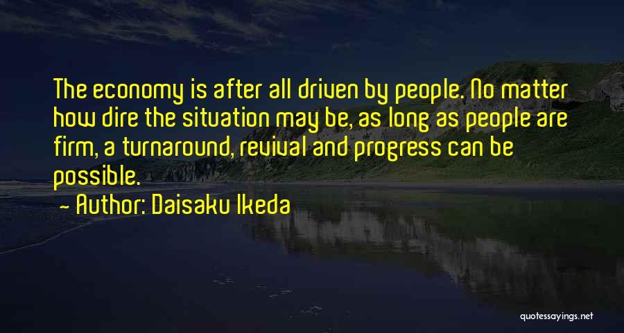 Daisaku Ikeda Quotes 1699567