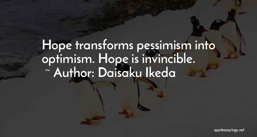 Daisaku Ikeda Quotes 1884048