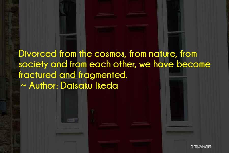 Daisaku Ikeda Quotes 1951023