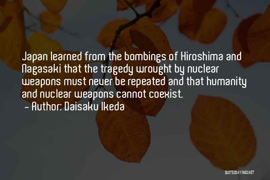 Daisaku Ikeda Quotes 2202494