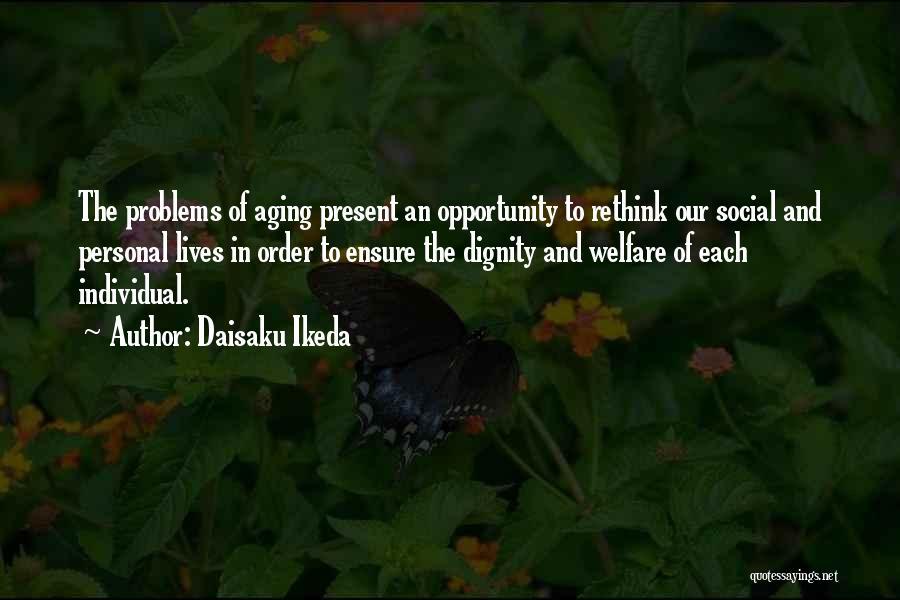 Daisaku Ikeda Quotes 2207262