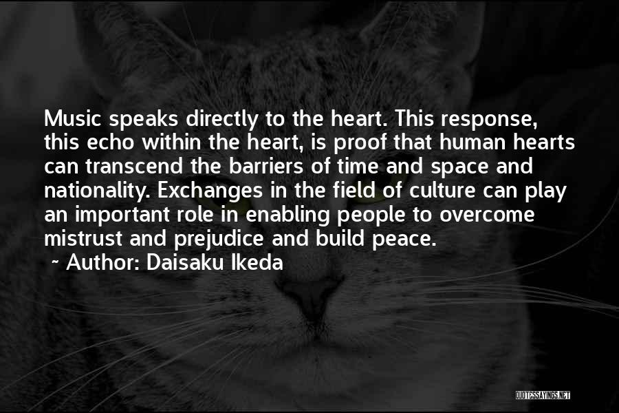 Daisaku Ikeda Quotes 374800