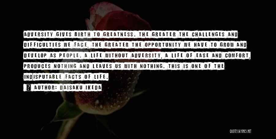 Daisaku Ikeda Quotes 544178