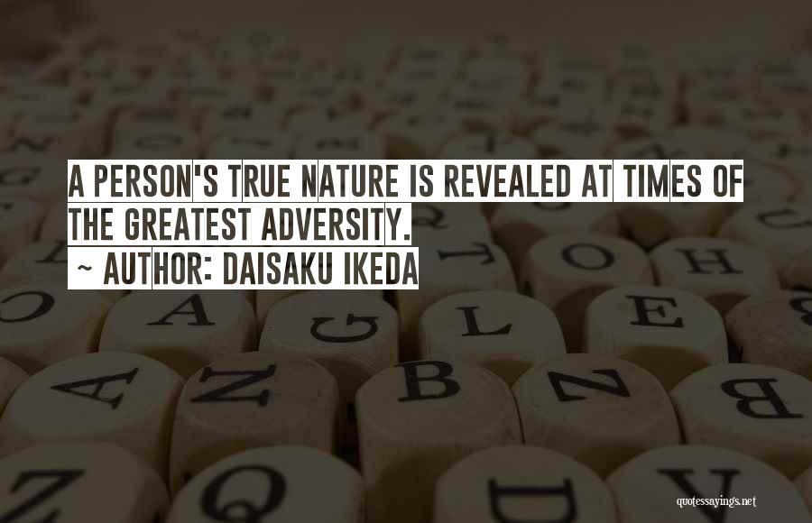 Daisaku Ikeda Quotes 738396
