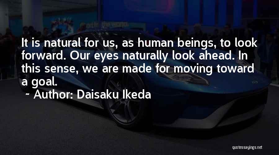 Daisaku Ikeda Quotes 862912