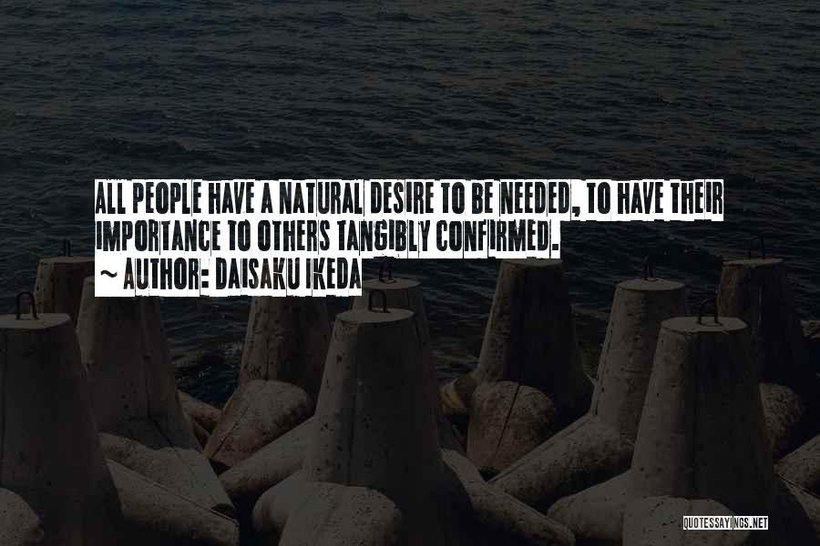 Daisaku Ikeda Quotes 905360