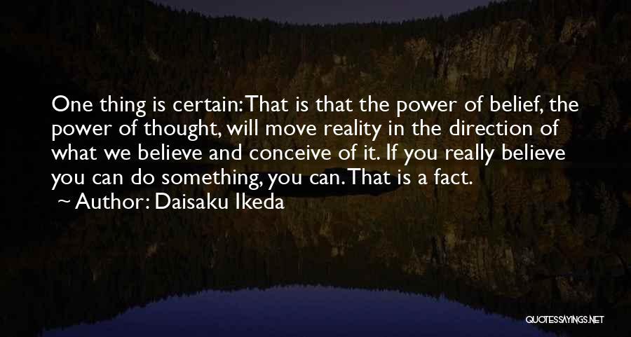 Daisaku Ikeda Quotes 923066