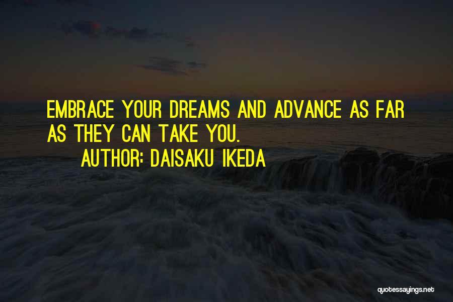 Daisaku Ikeda Quotes 970985