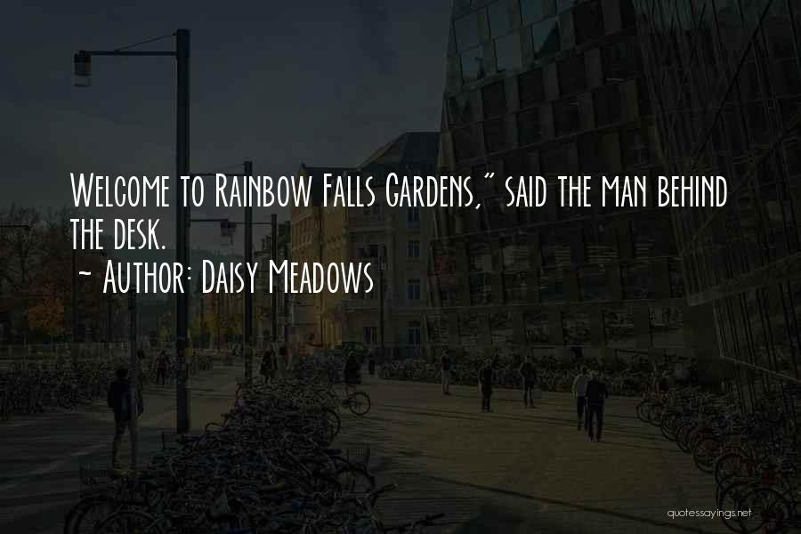 Daisy Meadows Quotes 1617649