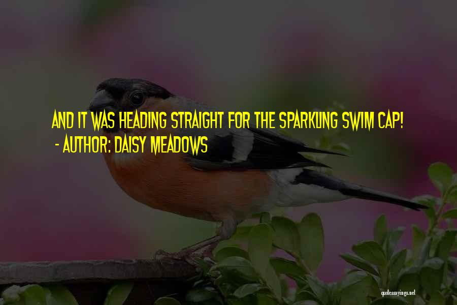 Daisy Meadows Quotes 596632