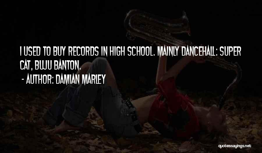 Damian Marley Quotes 1312165