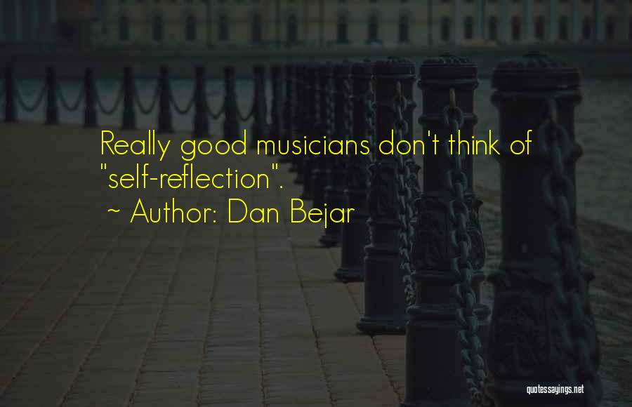 Dan Bejar Quotes 1606447