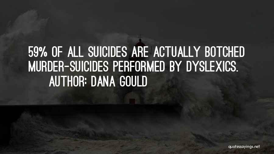 Dana Gould Quotes 1151325